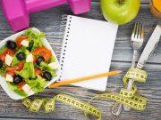 Dieta disociată regim alimentar