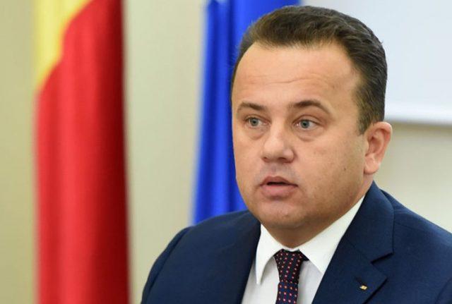 Liviu-Marian-Pop-Ministrul-Educatiei-Nationale-1