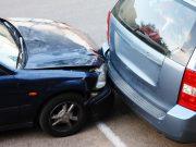 despăguburi bani mașina lovită rca